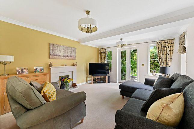 Lounges of Windley Tye, Chelmsford CM1