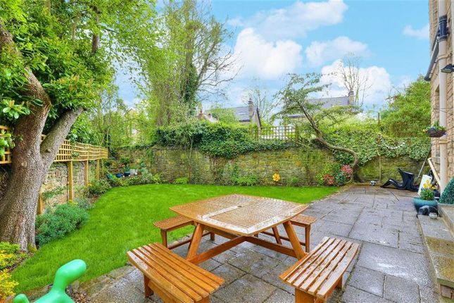 Thumbnail Detached house for sale in 5, Agden Road, Kenwood