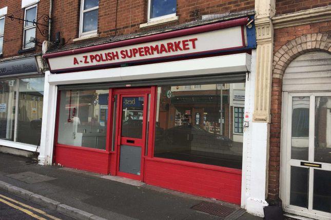 Thumbnail Retail premises to let in Parkstone, Poole