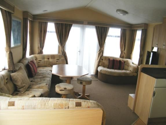 Living Area of Cornwall, Sennen, Cornwall TR19