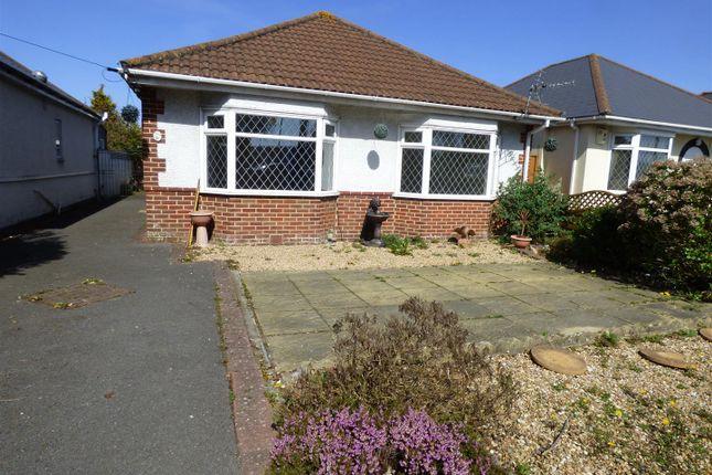 Commercial Property For Sale Wallisdown