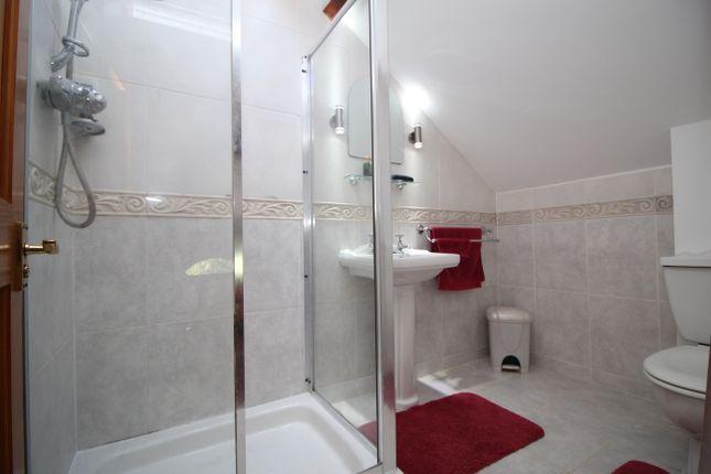 En-Suite of Deepway Lane, Matford, Exeter EX2