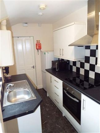 Thumbnail Property to rent in Drake Street, Lincoln