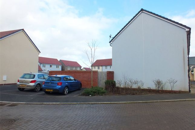 Picture No. 20 of Sunningdale Drive, Hubberston, Milford Haven SA73