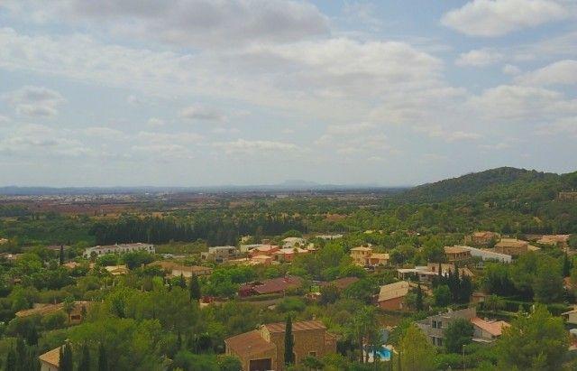 Dji_0012 of Spain, Mallorca, Pollença