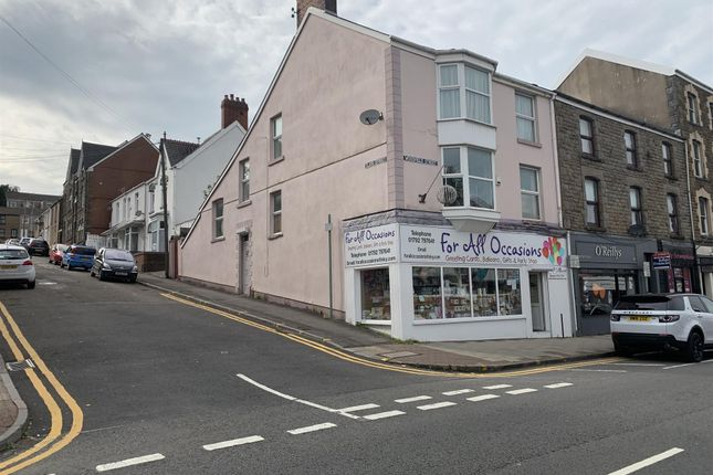 Thumbnail Retail premises for sale in SA6, Morriston, West Glamorgan