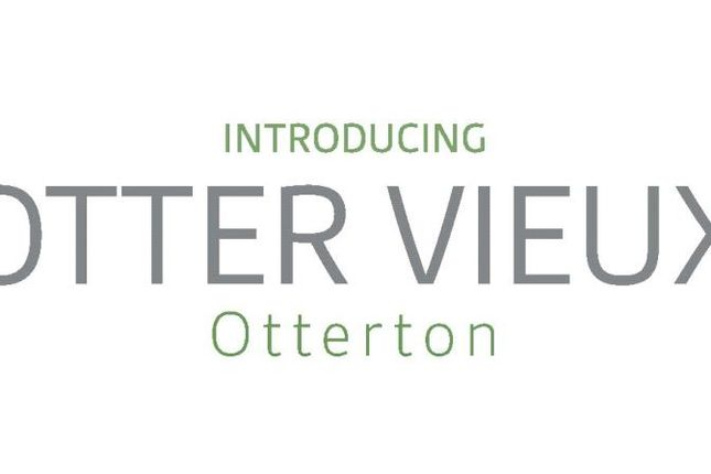 Picture No. 02 of Otter Vieux, Otterton, Devon EX9