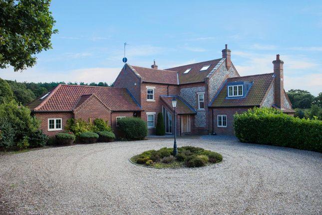 Commercial Property To Let In Holt Norfolk