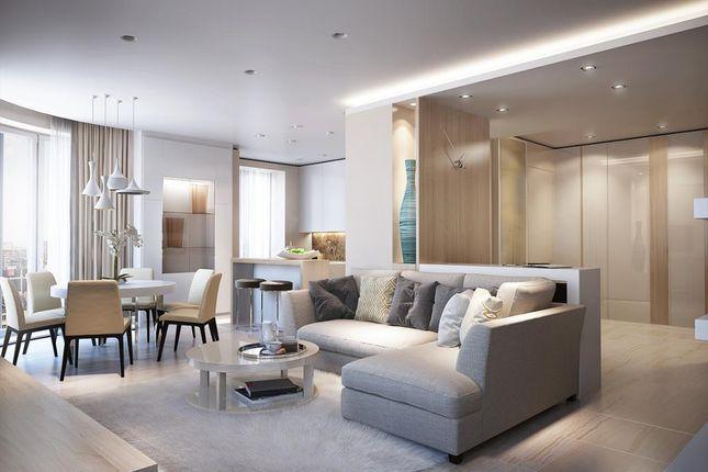 1 bedroom flat for sale in Victoria Street, West Broomwich, Birmingham