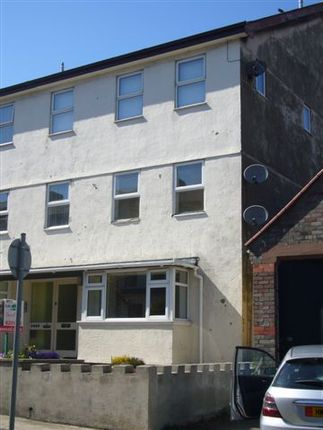 Thumbnail Flat to rent in Millenium Court, 62 Derby Road, Douglas, Isle Of Man