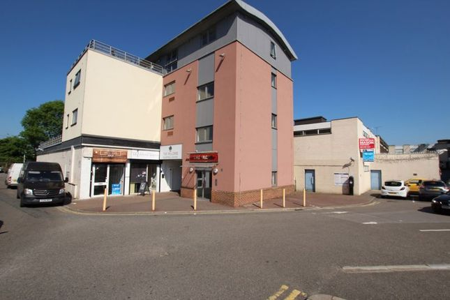 Photo 10 of The Wave, Market Avenue, Wickford SS12