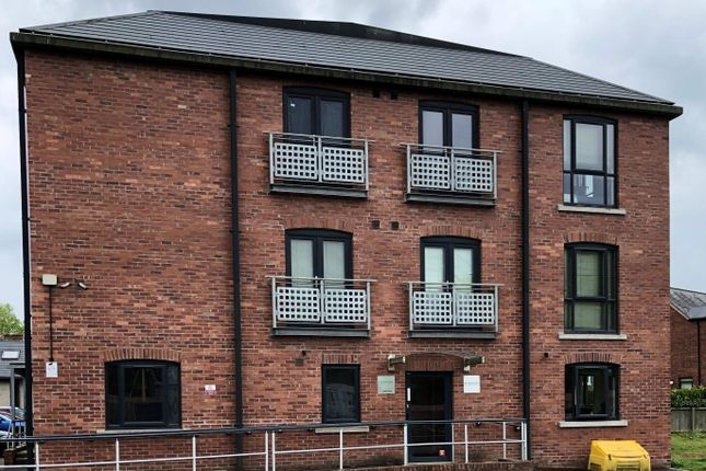 Thumbnail Office to let in Warwick Road, Telford House, Suite 3, Carlisle