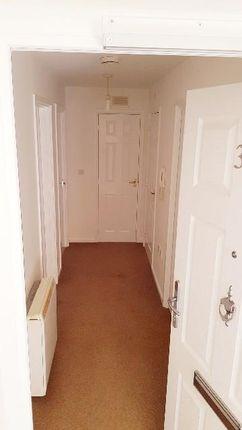 3. Hallway of Philmont Court, Coventry CV4