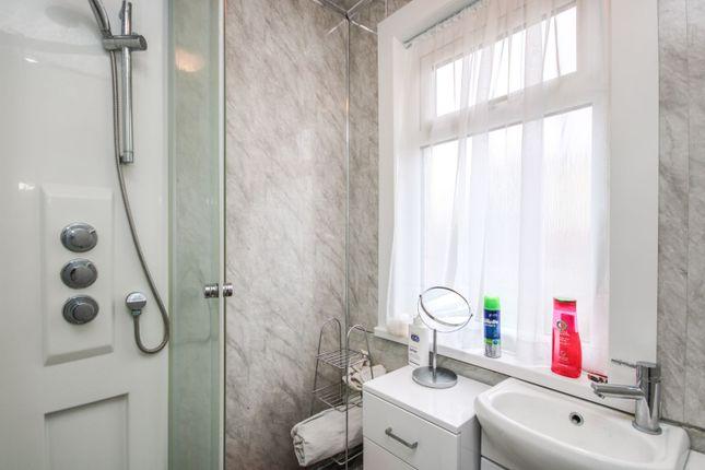 Shower Room of Torrington Avenue, Coventry CV4