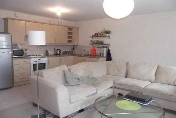 Thumbnail Flat to rent in Pendle Court, Leigh