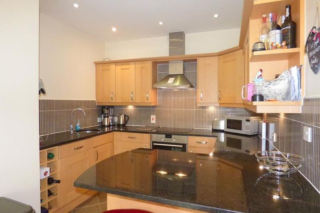 Photo 5 of Holly View Drive, Malvern WR14