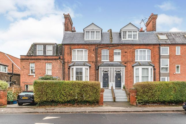 1 bed flat for sale in Lower Teddington Road, Kingston Upon Thames KT1