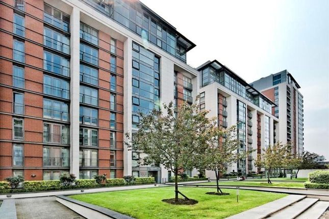 Photo 1 of Capital East Apparmtents, Western Gateway, Royal Victoria Docks, Canary Wharf, London E16