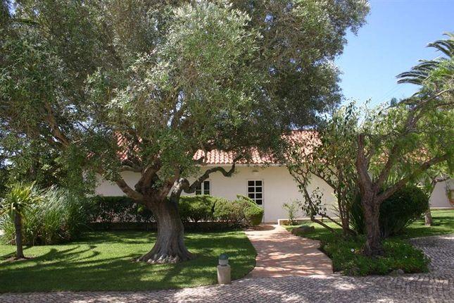 Thumbnail Country house for sale in Largo De São João, 8600-160 Luz, Portugal