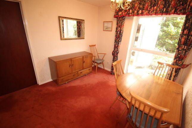 Dining Room of Gaynesford, Basildon SS16