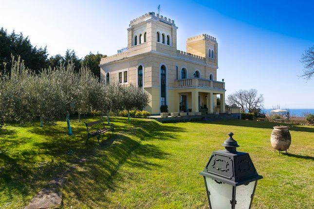 Villa for sale in Trieste, Friuli-Venezia Giulia, Italy