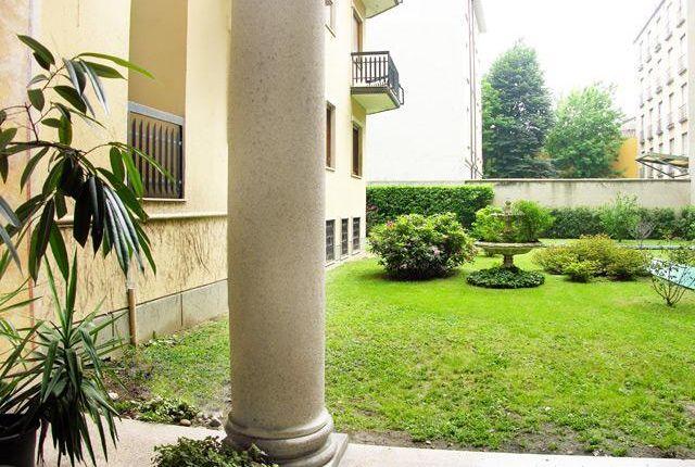 Picture No.08 of Castello Sforzesco, Milan, Lombardy, Italy