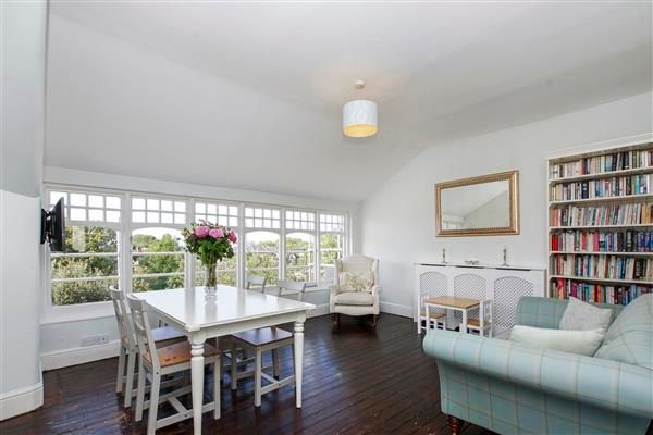 Thumbnail Duplex for sale in Queens Avenue, Muswell Hill