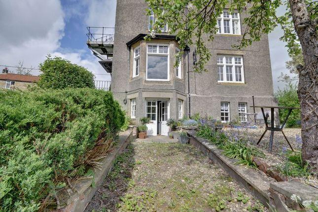Thumbnail Flat to rent in Egton Bridge, Whitby