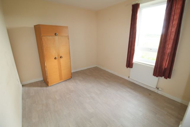 Bedroom 2 of Playingfield Road, Crosshouse KA2