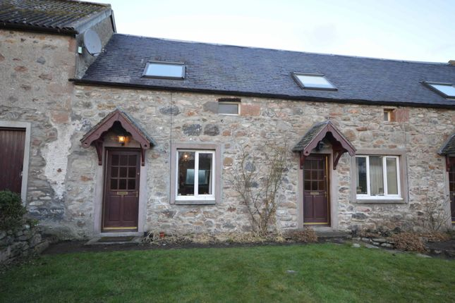Thumbnail Cottage to rent in Stables Cottages, Mains Of Croy, Croy, Inverness, Inverness-Shire