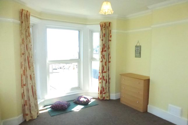 Bedroom 1 of Iddesleigh Terrace, Dawlish EX7