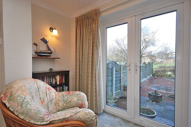 Picture No. 15 of Priory Way, Mirfield, West Yorkshire WF14