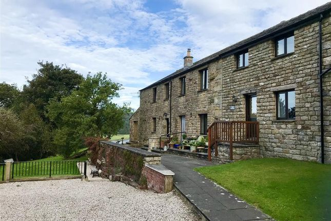 Thumbnail Property to rent in Caton Green Road, Brookhouse, Lancaster