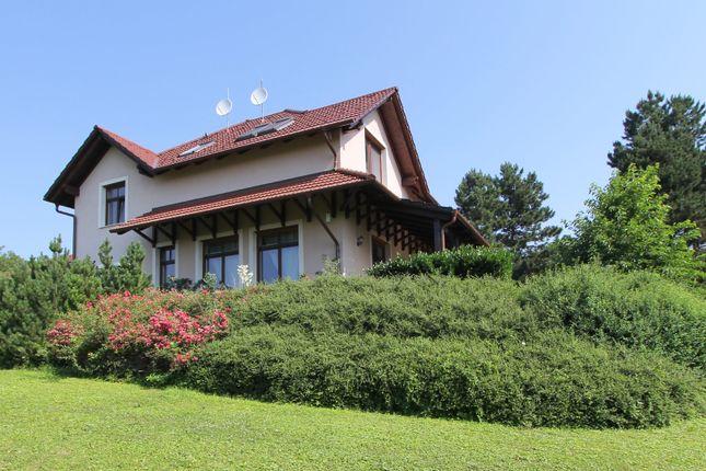Thumbnail Property for sale in Cserszegtomaj, Zala, Hungary