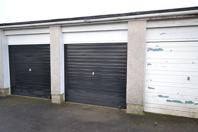 Parking/garage for sale in Garage 3 At Greenwood Court, Bryntirion, Rhiwbina, Cardiff.
