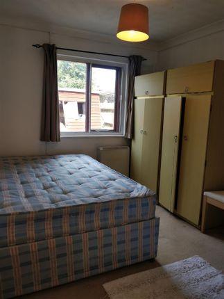 Bedroom of Telford Drive, Cippenham, Slough SL1