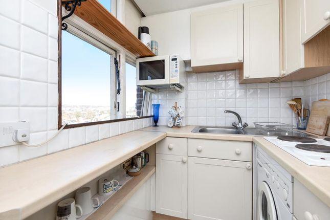 Kitchen of Abercorn Place, St John's Wood NW8,
