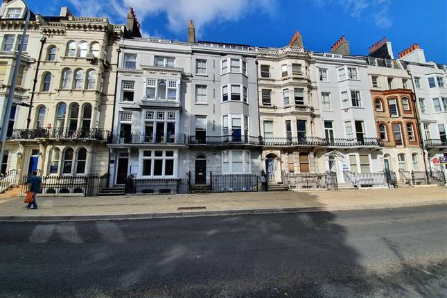 Thumbnail Office to let in Marlborough Place, Brighton