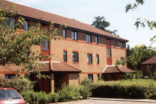 Photo 6 of Langshott, Horley, Surrey RH6
