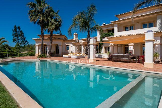 Thumbnail Villa for sale in Santa Maria, 8600 Lagos, Portugal