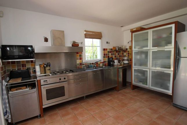 Montauroux - 3 Bedroom Villa With Mountain Views