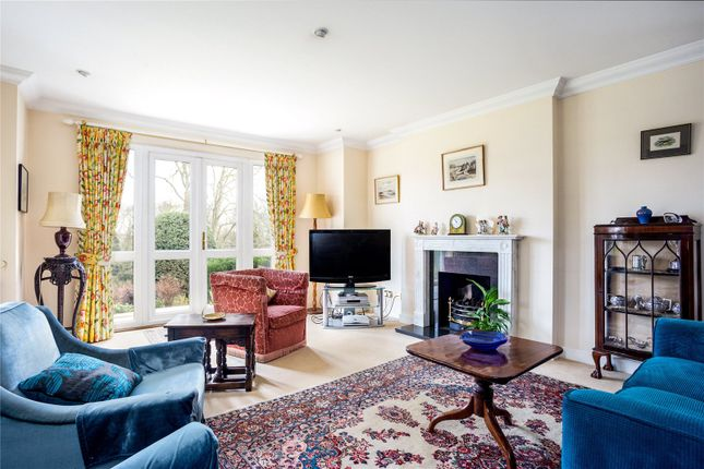 Picture No. 05 of Broadwater Place, Weybridge, Surrey KT13