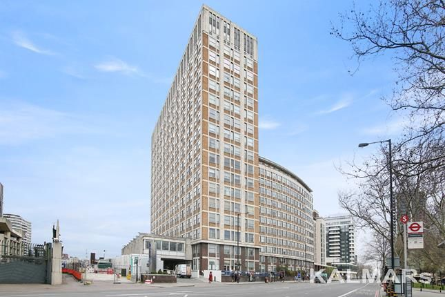 Photo 1 of Part 4th Floor, 89 Albert Embankment, London SE1