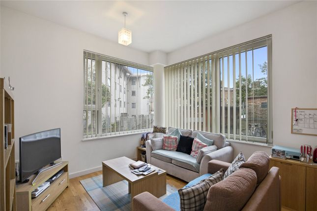 Living Room of Seymore Mews, New Cross Road, London SE14