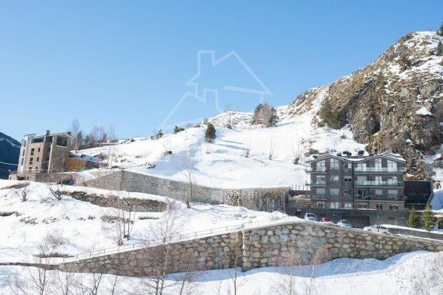 Thumbnail Land for sale in Tarter (El), Canillo, Andorra