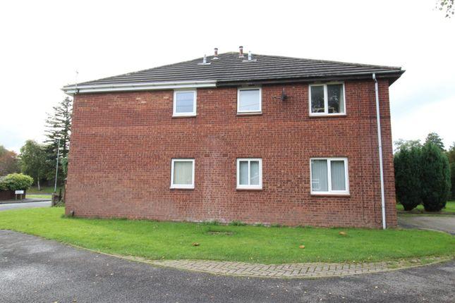 Picture No. 32 of Melton Avenue, Leeds, West Yorkshire LS10