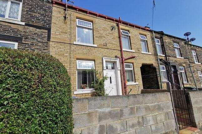 Photograph 10 of Glenholme Road, Manningham, Bradford BD8