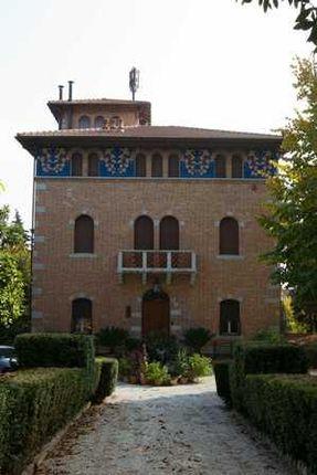 Picture No.09 of Macerata, Le Marche, Italy