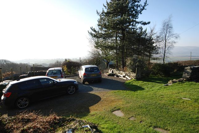 Parking of Low Ghyll, Kirkby In Furness, Cumbria LA17