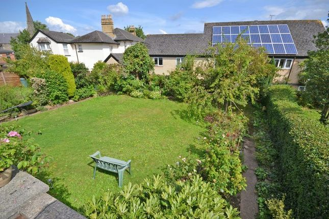 3 Bedroom Detached House For Sale 45898767 Primelocation